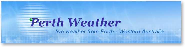 weather perth - photo #40